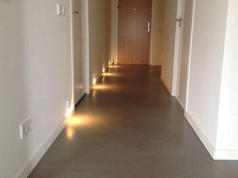 design betonvloeren
